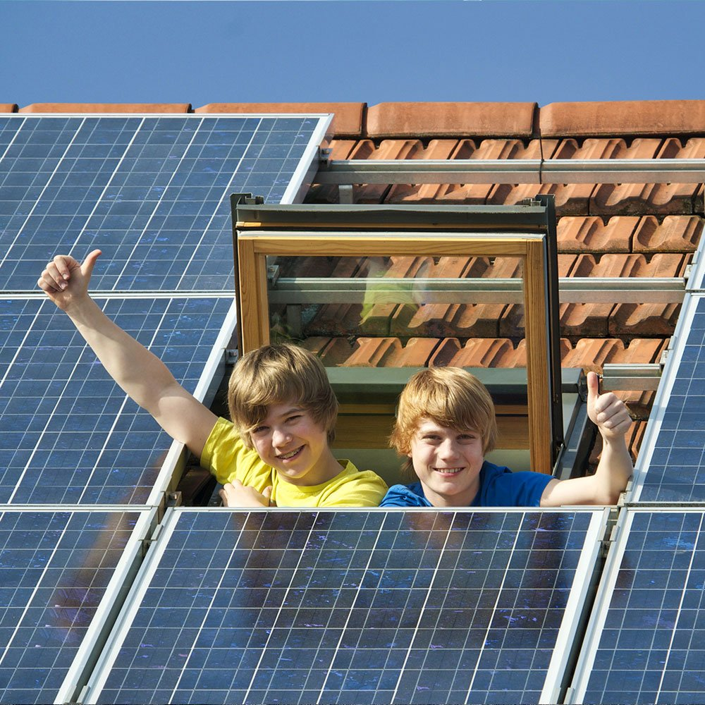 Complete Solar Solutions