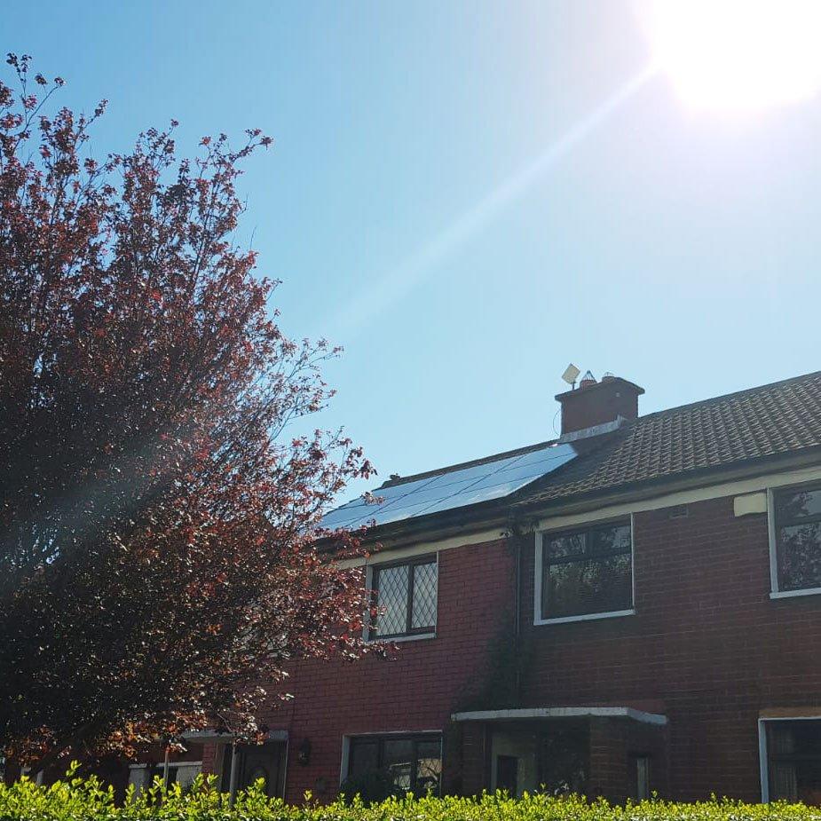 SolarShare-installed-14