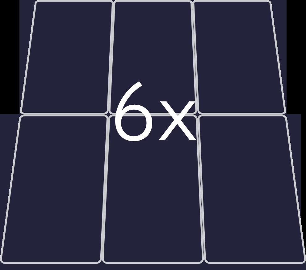 grant solar panels