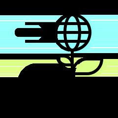 icn zero carbon