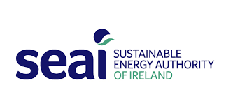 Image from seai.ie (Sustainable Energy Authority of Ireland)