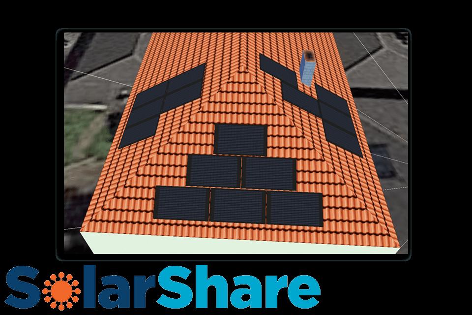 SolarSharedesignlayout01