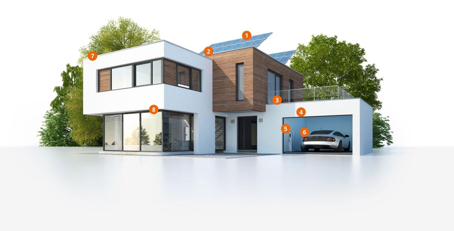 prod hardware house