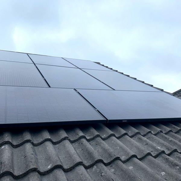 SolarShare-installed-04