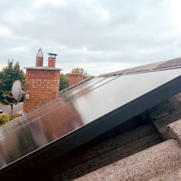 SolarShare-installed-09