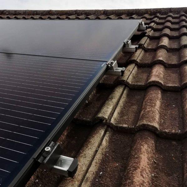 SolarShare-installed-12