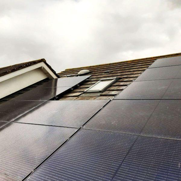 SolarShare-installed-21